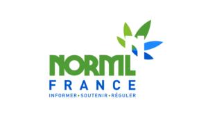 logo norml