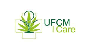 logo ufcm