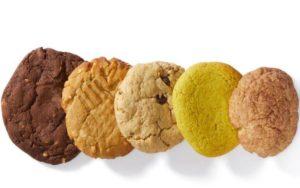 cookies_cbd_guide