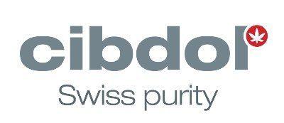 Logo Cibdol
