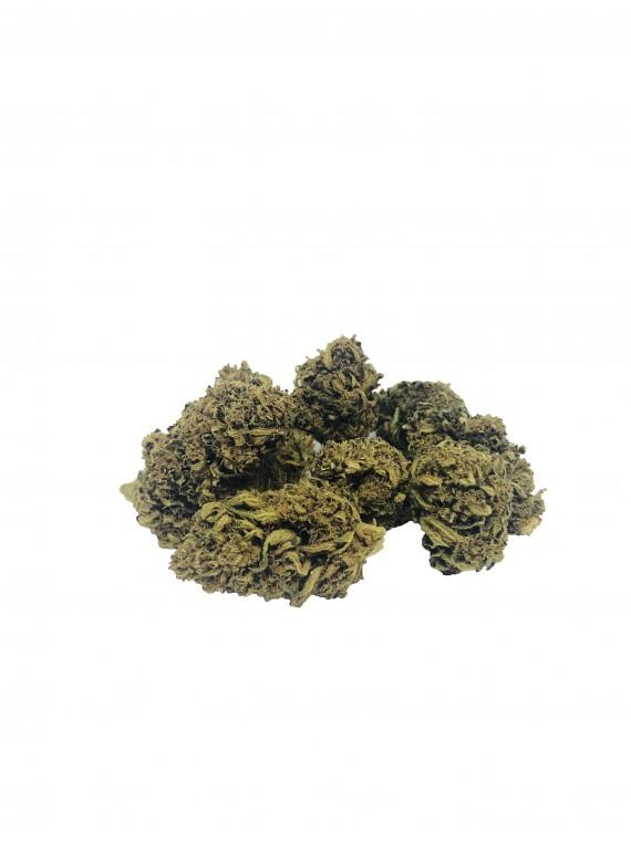Fleurs de CBD - Chill Skunk - 4,2gr - B-CHILL