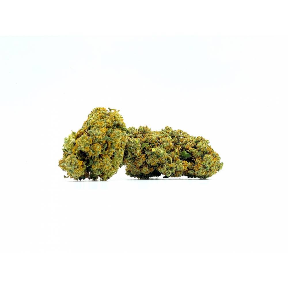 Fleurs de CBD - Orangello - CBD420 bud