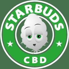 logo-starbuds-cbd