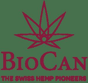 logo biocan cbd