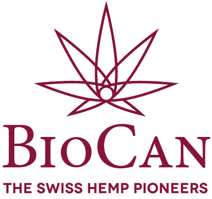 logo-bio-can-cbd-cpure