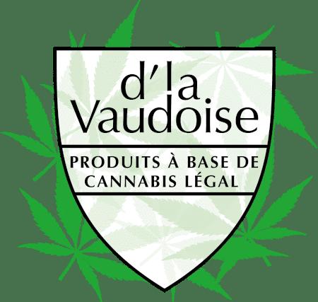 Logo D'la Vaudoise