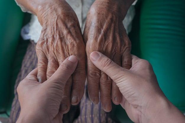 cbd-arthrite-suisse