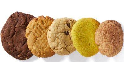 cookies_cbd_guide.jpg