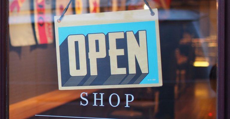 sign_open_shop_door_store-72445-obvnfj15n424czobdw0vn3qnzs28210v4aib8und0g