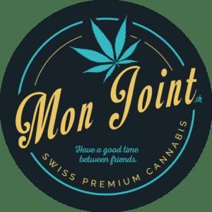 mon joint Logo